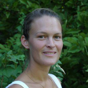Barbara Treitz - Sprachtherapie Iris Gewitsch