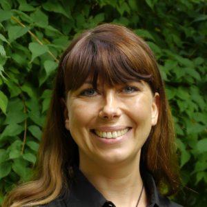 Dr. Beate Siegler - Sprachtherapie Iris Gewitsch