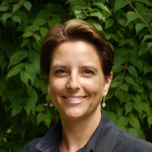 Iris Gewitsch - Sprachtherapie Iris Gewitsch