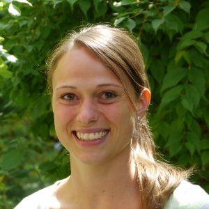 Kira Kreiner - Sprachtherapie Iris Gewitsch