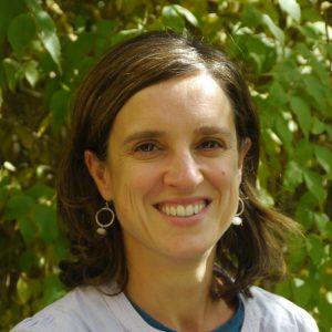 Suse Glasbrenner - Sprachtherapie Iris Gewitsch